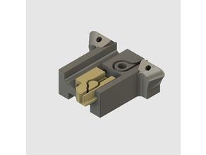 6mm Belt XCR-N