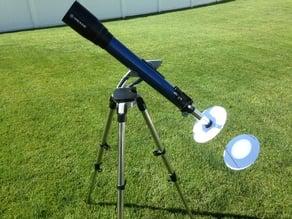 Telescope Solar Projector | Solulus