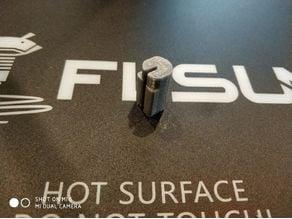 FLSun QQ Cable Clamp