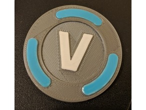 V-Buck
