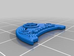 Cangaçeiro 3D
