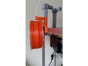 Flyingbear Filament Guide