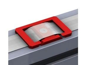 Raspberry Pi Cable Clip