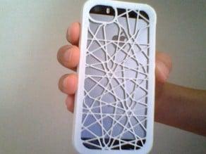 My Customized iPhone Case_net_deneme_1