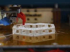3D Hubs chain remix