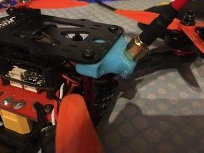 Reptile Martian 3 SMA Flex Mount for Unify Pro