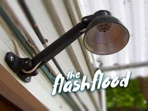 the FlashFlood