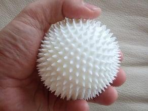 Acupuncture Balls