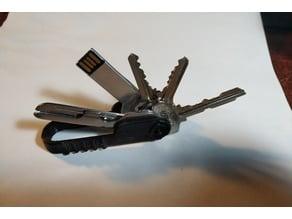 Keyslink Loop