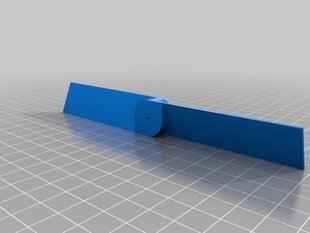 Printable Propeller