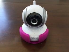 Motorola Baby Monitor Bracket