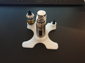 Vape Tab Stand for Pico25