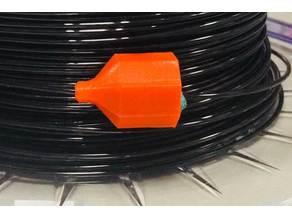 Filament Filter 1,75mm