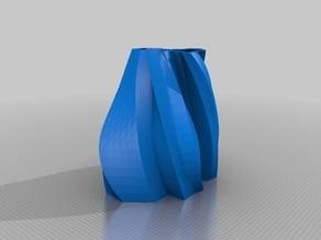 Vaso N°2