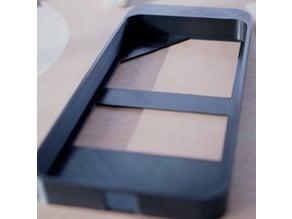 iPhone 6 Webcam Case