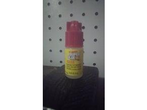 Super Glue Tray