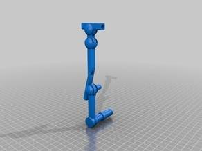 Robot Leg