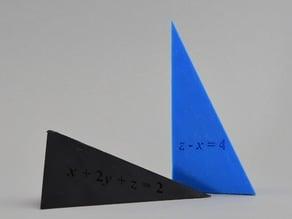 Tetrahedron 1