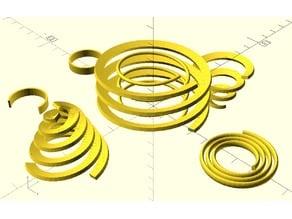 spiral_extrude()