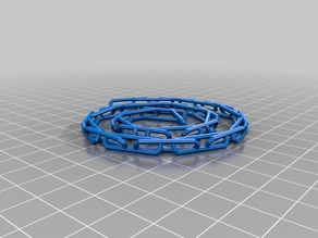 chain test 1