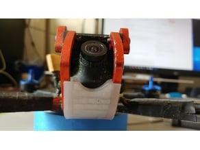 Armattan Chameleon camera bumper