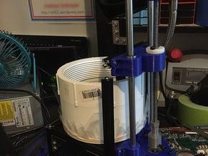 SLA Printer FDM Parts