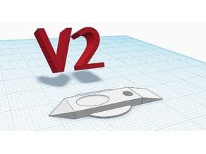 Manicure Multi-tool V2