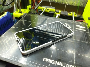 Pixel 3 XL Phone Case