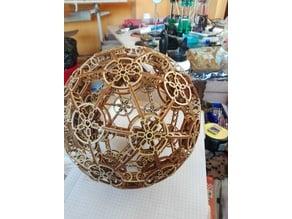 sphere60 thicker version