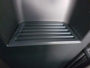 Samsung American Style Fridge Drip Tray