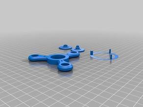 My Customized BOT Spinner EZ