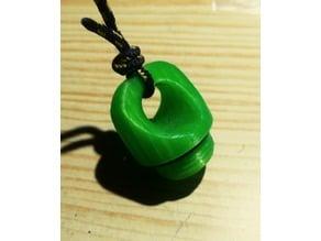 "Sports water bottle cap (R3/4"" × 14TPI thread)"