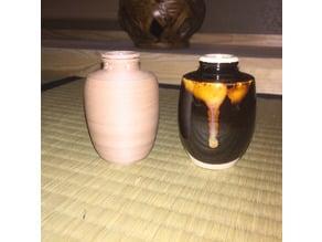 Chaire 2 - Katatsuki