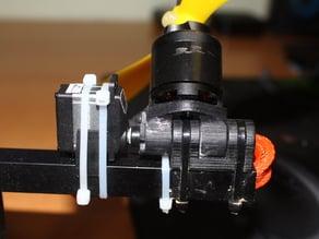 [Tricopter] Tilt-Mechanism - fits 1/2 inch boom