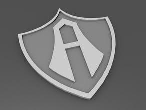 Liga MX -  Atlas - Easy print