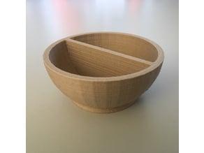 Board Game Token bowls