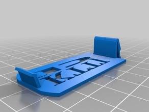 blaupunkt controller backcover
