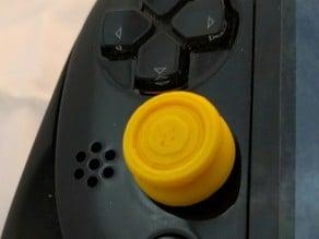 PS Vita Slim (2000) Thumbstick Extender