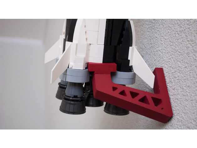 Image Result For Lego Apollo Saturn