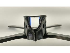 Protector de cam micro para AK200 / AKsilver / AK194