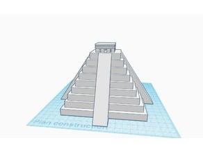 Pyramide_Inca