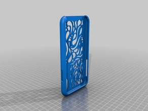 iphone-xs-max-case2