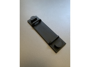 Phone Grip (Hair Tie)