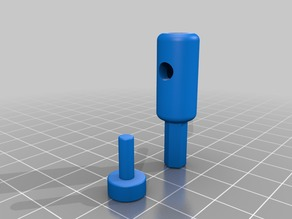 screwdriver adapter for drilling