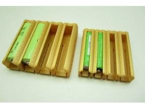 windchime-battery-storage