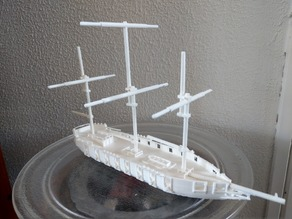 ship (battle)