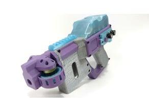 FDL-2 Blaster