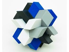 12-Piece Separation