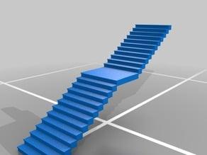Stair-Architecture-Interior-Escalera