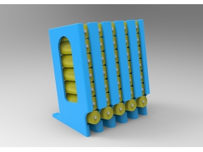 battery dispenser v3